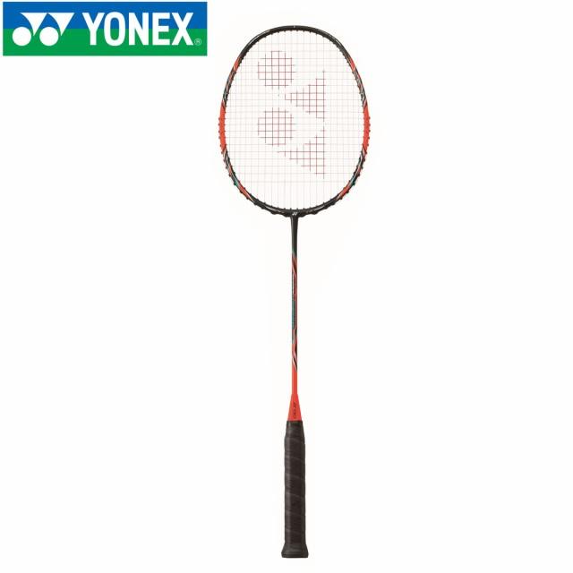 YONEX NR-ISP ナノレイ i-スピード ヨネックス 20...