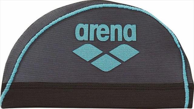arena ARN-6414 メッシュキャップ アリーナ 18SS...