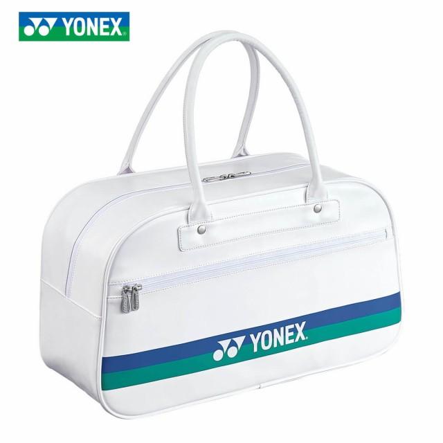 YONEX BAG01AE 75TH ボストンバッグ バドミントン...