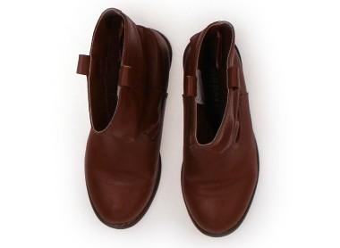 【オールドネイビー/OLDNAVY】ブーツ 靴17cm〜 女...