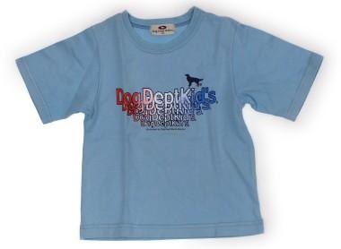 【ドッグデプト/DOG DEPT】Tシャツ・カットソー 1...