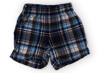 【カーターズ/Carter's】ショートパンツ 90サイズ...