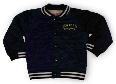 【FOキッズ/F.O.KIDS】コート・ジャンパー 95サ...