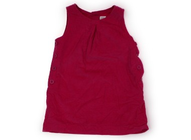 【ギャップ/GAP】ジャンパースカート 90サイズ 女...