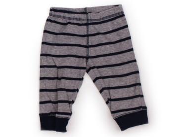 【カーターズ/Carter's】パンツ 60サイズ 男の子...