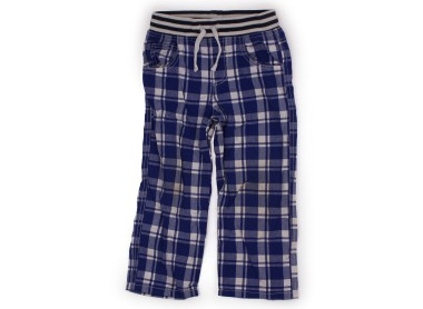 【ボーデン/Mini Boden】パンツ 100サイズ 男の子...