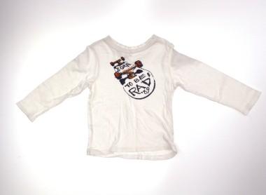【ギャップ/GAP】Tシャツ・カットソー 100サイズ ...