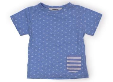 【プットイットオン/putiton】Tシャツ・カットソ...