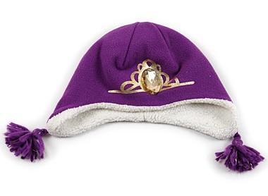 【ギャップ/GAP】帽子 Hat/Cap 女の子【USED子供...