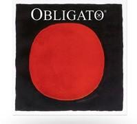 OBLIGATO/オブリガート ADGC線セット(A線:3211 ス...
