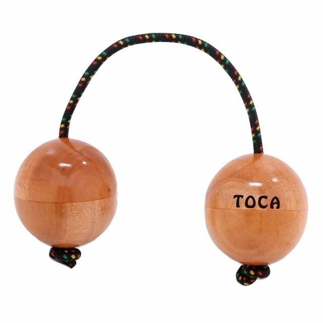 TOCA/トカ TSS-N Sympatika Shaker TSSN パチカ