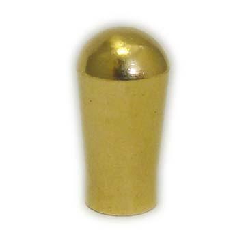 SCUD(スカッド)パーツ「TGL-340:ゴールド / トグ...
