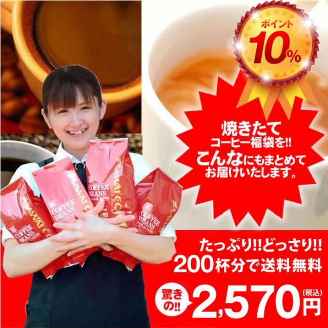 【澤井珈琲】ポイント10% 送料無料!コーヒー専門...