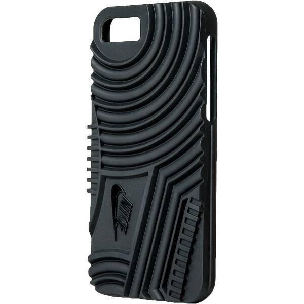 ナイキ NIKE エアフォース1 iPhone7対応フォンケ...