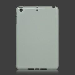送料無料 【iPad miniケース】 iPad mini スリム...