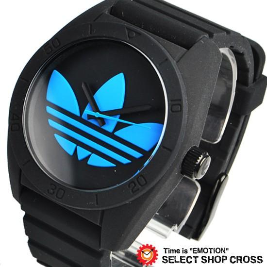 アディダス オリジナル adidas originals 腕時計 ...