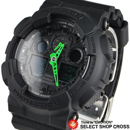 Gショック カシオ G-SHOCK CASIO メンズ 腕時計 ...