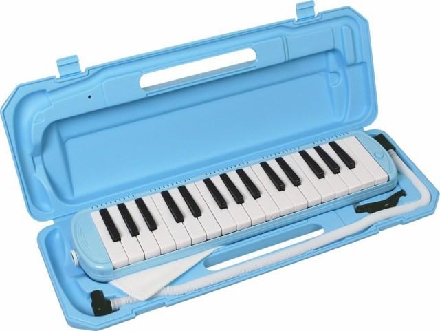KC/キョーリツ 鍵盤ハーモニカ (メロディーピアノ...