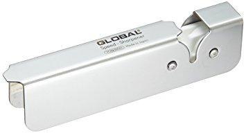 GLOBAL (グローバル) GLOBALスピードシャープナー...