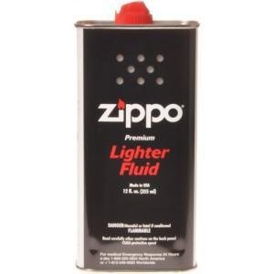Zippo Manufacturing Company ZIPPO (ジッポー) ...