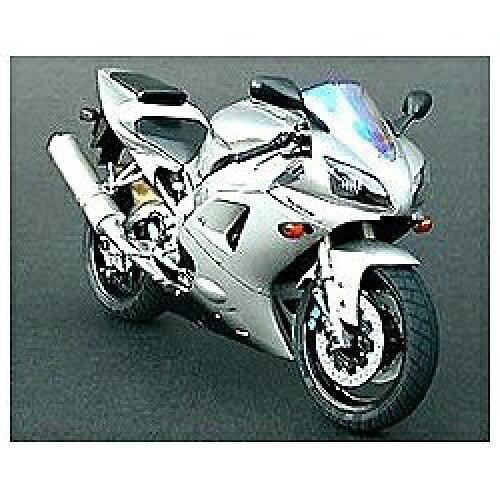 タミヤ YZFR1タイラ 1/12 オートバイシリーズ No....
