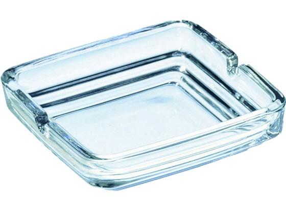 ガラス灰皿 東洋佐々木ガラス 54008