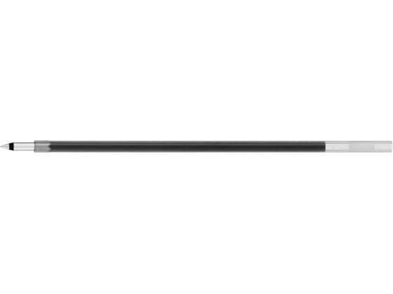 多色油性ボールペン替芯 0.3mm 黒 パイロット BVR...