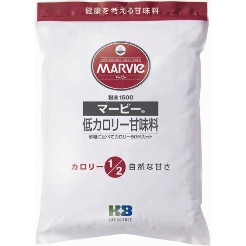 マービー 粉末(1.5kg)