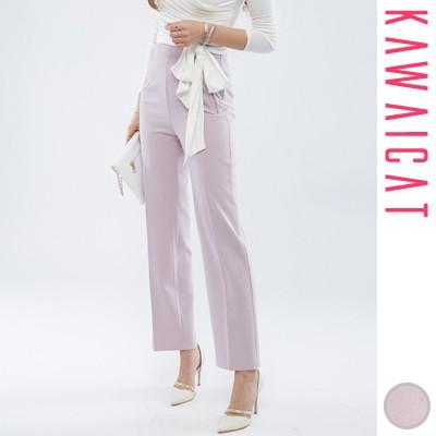 【pt18008】春らしいピンクカラーがフェミニン♪...