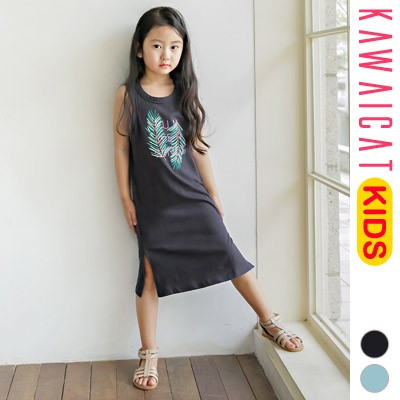 【ch-op18577】韓国子供服 ワンピース 女の子 ノ...
