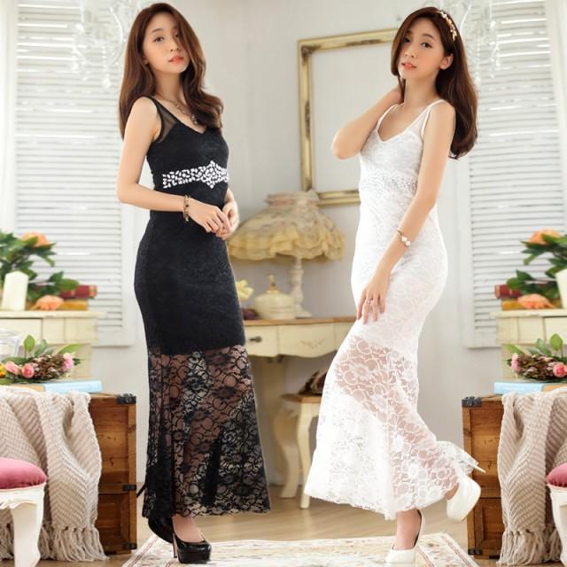 高級ドレスが激安★大きいサイズ/予約/セク
