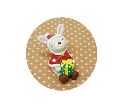 ●ノーティー【ハッピークリスマス】