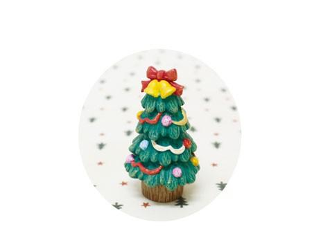 ●ノーティー【ハッピークリスマス/ツリー】