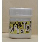 20%offデリーターホワイト2 耐水性インク