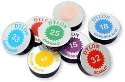 20%OFF人気定番のダイロンマルチ染色