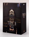 【送料無料】 トリック(TRICK) 第3弾-Troisieme...