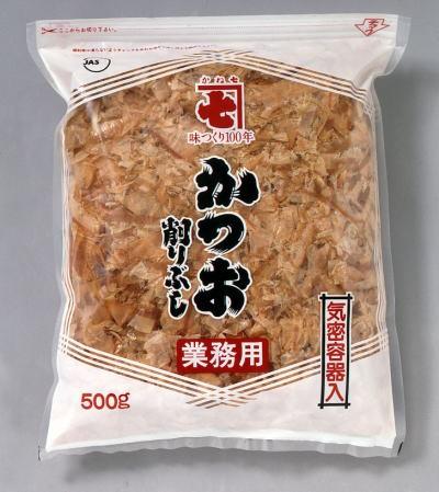 花鰹業務用1号(チャック付袋)/500g×2袋/3800...