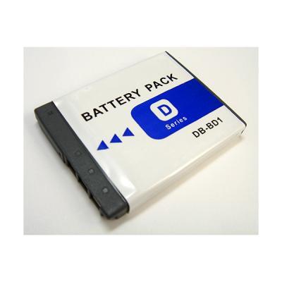 PLATA NP-FD1 互換バッテリー CBD1 56 即納!!