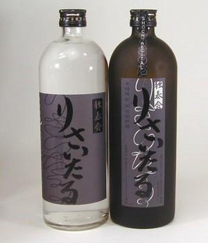 【送料無料】【限定酒】井上酒造 麦焼酎  りさ...