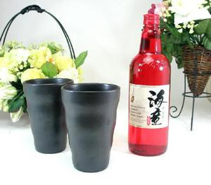 【送料無料】酒器セット (芋焼酎 海童 720ml...