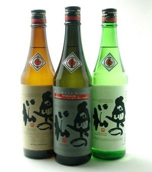 【限定O1】送料無料【限定品】奥の松酒造 飲み...