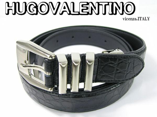 送料無料/イタリアブランド*HUGO VALENTINO/スー...