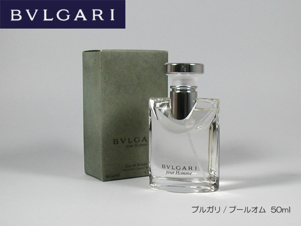 【限定30個の激安大特価】男性用香水◇人気1位◇...