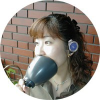 送料無料【防音マイクミュートセット】ボイス ト...