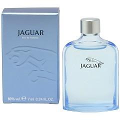 【ミニ香水】ジャガー◇ジャガー◆EDT7ml◆JAGUA...