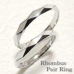 ペアリング 結婚指輪 マリッジリング プラチナ900...