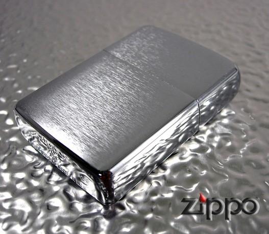 【送料無料】 Zippo■#200FB 【ジッポー/喫煙具...