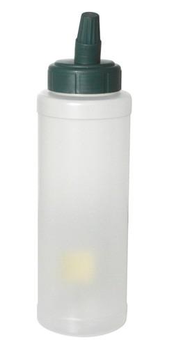 BBボトル(XLサイズ)