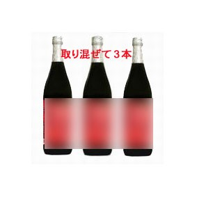 【送料無料】【芋焼酎1.8L 3本】福袋☆家飲み応...