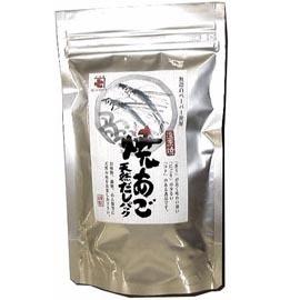 ■焼きあご天然だしパック/トビウオ/430円/50g (...